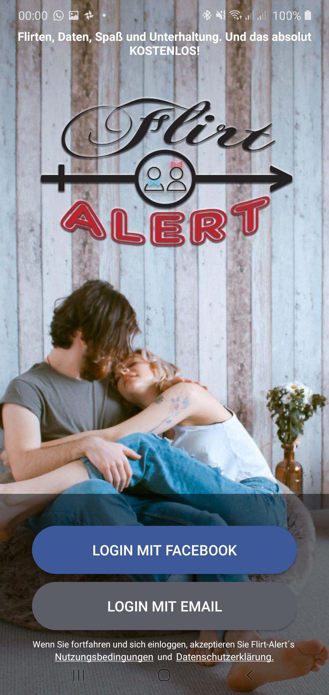 Super-dating-punkt uns chat