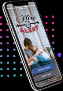 Kostenlose dating-sites, die kein geld kosten, um zu chatten